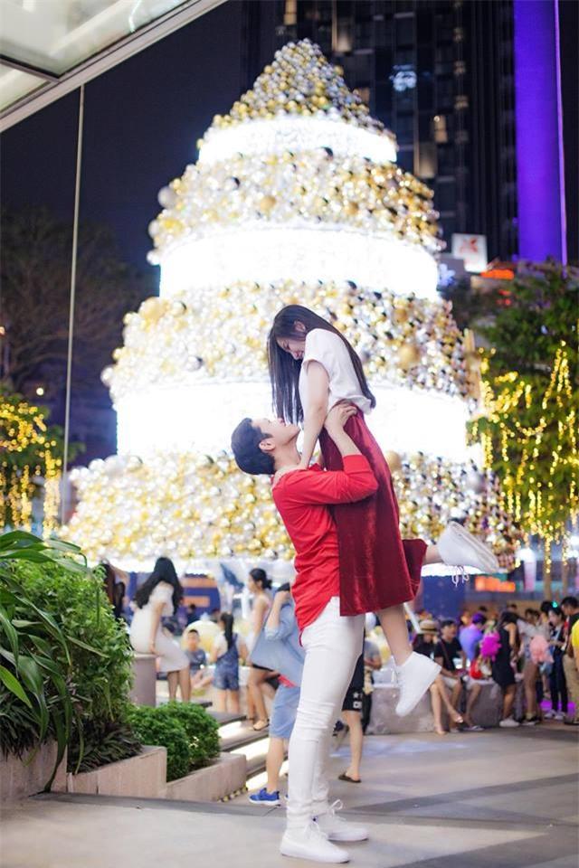 Mẹ đẻ khuyên Lý Phương Châu: Yêu thì cứ yêu, đừng cưới chồng nữa-3