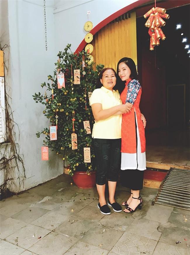 Mẹ đẻ khuyên Lý Phương Châu: Yêu thì cứ yêu, đừng cưới chồng nữa-6