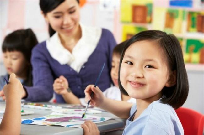 Lời khuyên của các giáo viên giúp cha mẹ nuôi dạy con thành công - Ảnh 10.
