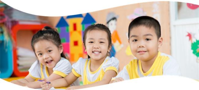 Lời khuyên của các giáo viên giúp cha mẹ nuôi dạy con thành công - Ảnh 11.