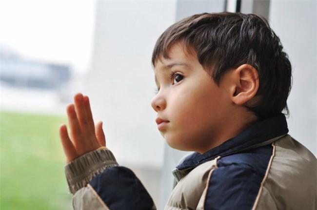 Lời khuyên của các giáo viên giúp cha mẹ nuôi dạy con thành công - Ảnh 14.