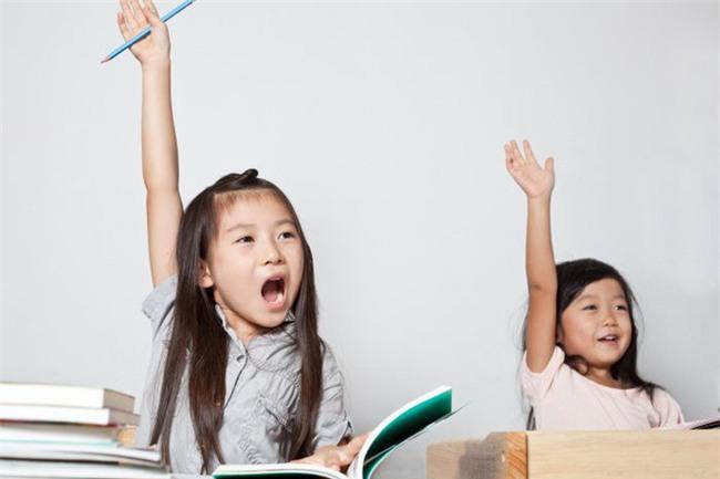 Lời khuyên của các giáo viên giúp cha mẹ nuôi dạy con thành công - Ảnh 16.