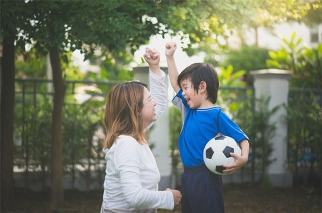 Lời khuyên của các giáo viên giúp cha mẹ nuôi dạy con thành công - Ảnh 17.
