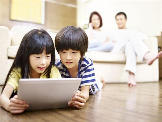 Lời khuyên của các giáo viên giúp cha mẹ nuôi dạy con thành công - Ảnh 5.