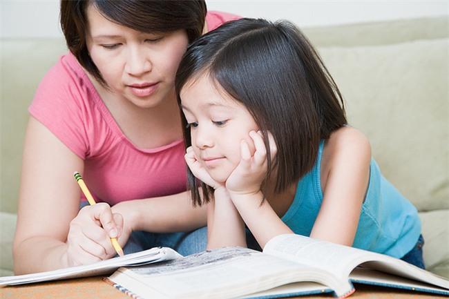 Lời khuyên của các giáo viên giúp cha mẹ nuôi dạy con thành công - Ảnh 6.