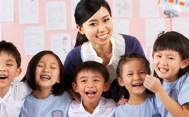 Lời khuyên của các giáo viên giúp cha mẹ nuôi dạy con thành công - Ảnh 8.