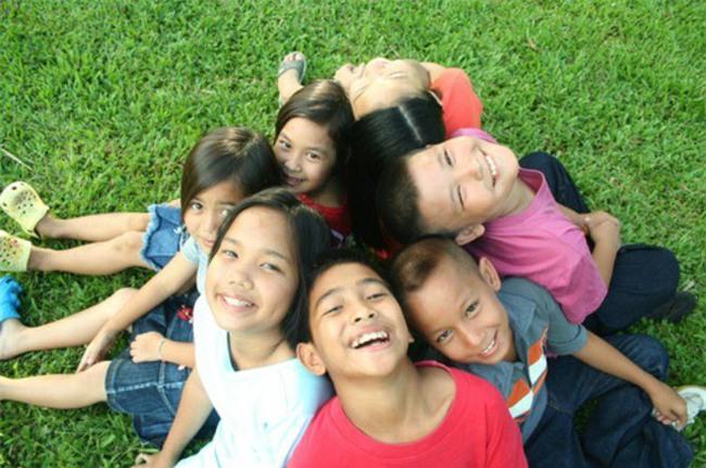 Lời khuyên của các giáo viên giúp cha mẹ nuôi dạy con thành công - Ảnh 9.