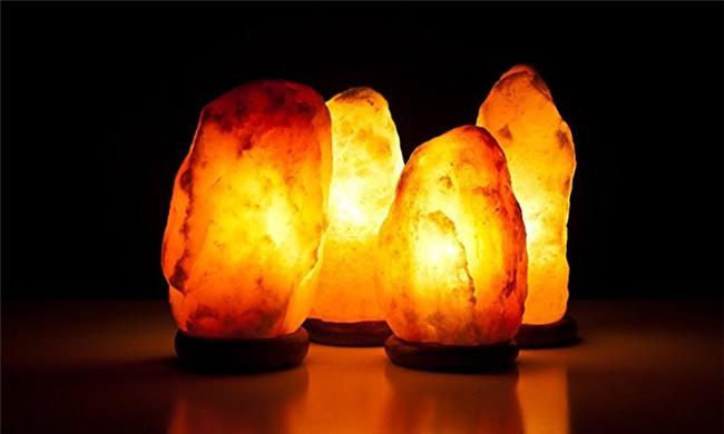 đá muối Himalaya,đá muối,công dụng của đá muối,kinh doanh đá muối