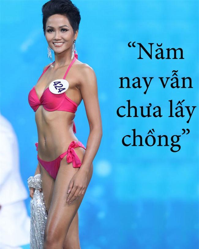 """dich thi day la 4 my nu viet """"phong khong"""" hap dan nhat 2018 hinh anh 16"""