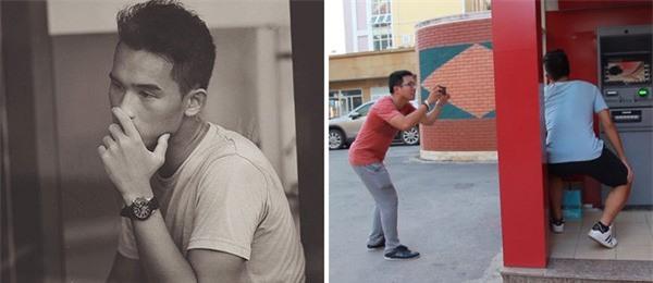 Những bức hình cho thấy để có ảnh đẹp đăng Facebook dân mạng đã vất vả như thế nào! - Ảnh 11.