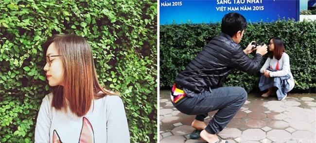 Những bức hình cho thấy để có ảnh đẹp đăng Facebook dân mạng đã vất vả như thế nào! - Ảnh 12.