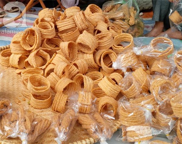 Đi hội chùa Hương, đừng quên nếm thử 5 đặc sản dân dã mà khó quên này - Ảnh 5.
