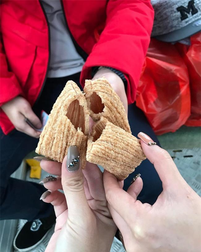 Đi hội chùa Hương, đừng quên nếm thử 5 đặc sản dân dã mà khó quên này - Ảnh 7.