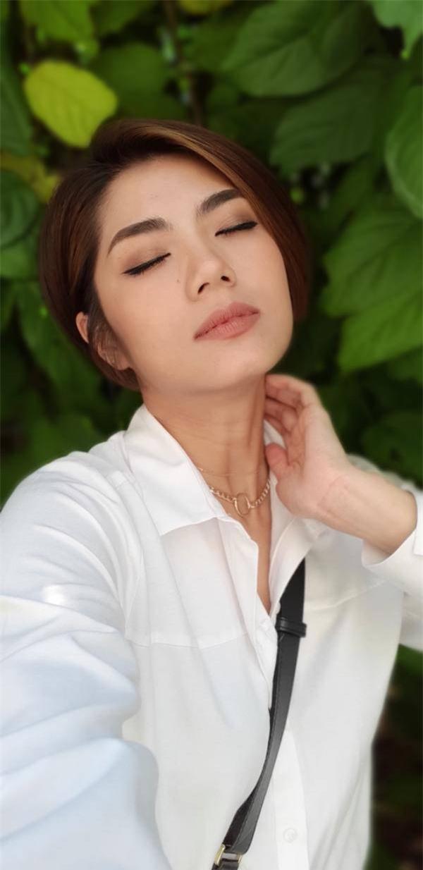 """su that khong tuong dang sau nhung buc anh """"song ao"""" lung linh tren mang - 11"""
