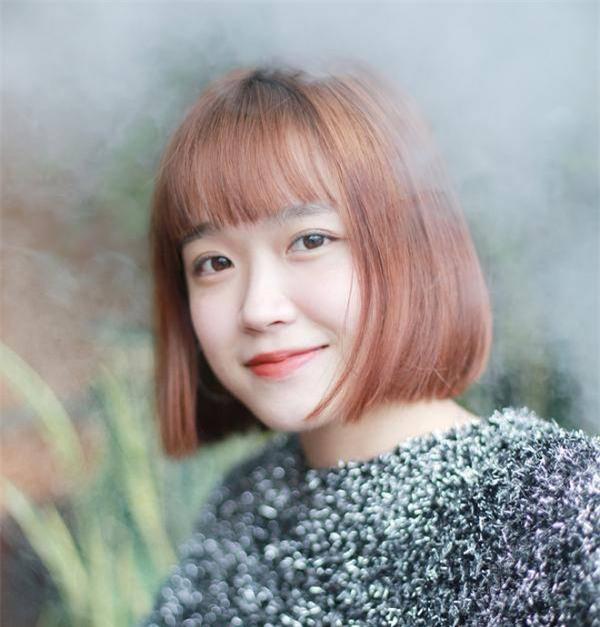 """su that khong tuong dang sau nhung buc anh """"song ao"""" lung linh tren mang - 3"""