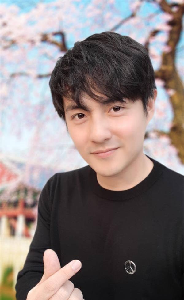 """su that khong tuong dang sau nhung buc anh """"song ao"""" lung linh tren mang - 9"""