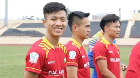 Phan Văn Đức sẽ chơi bóng với tinh thần của U23 Việt Nam - Ảnh 2.