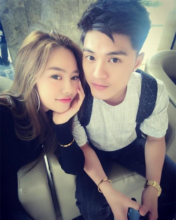 Điểm lại những cuộc ly hôn ồn ào của Sao Việt-2