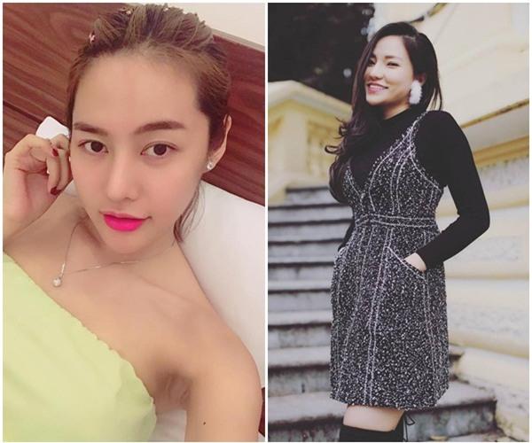 Điểm lại những cuộc ly hôn ồn ào của Sao Việt-3