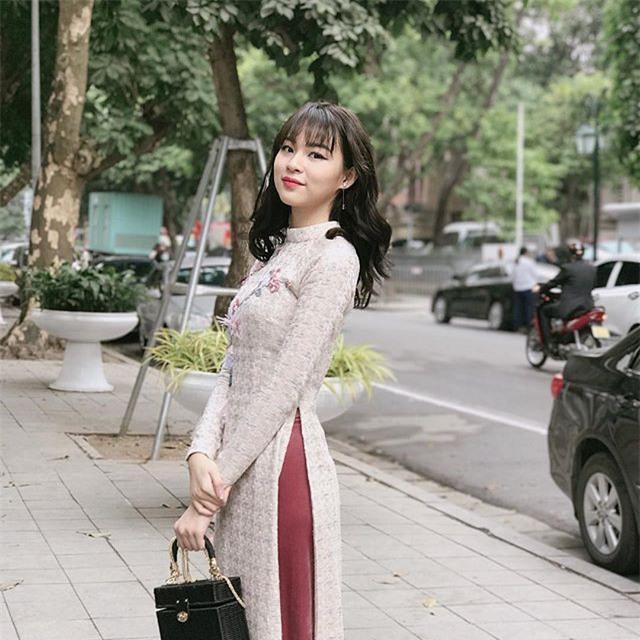 Đổi vận đầu năm, nhiều người đẹp Việt chọn cách thay đổi kiểu tóc - Ảnh 11.