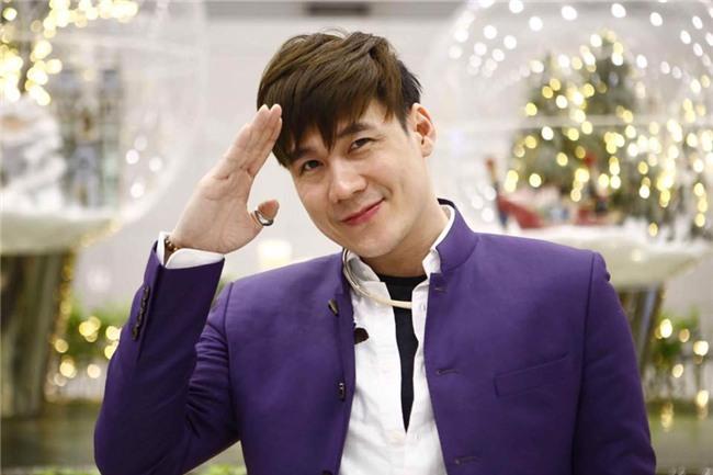 Những ca sĩ Vpop mãi không vượt qua thành công của bản hit đầu tiên trong sự nghiệp-5