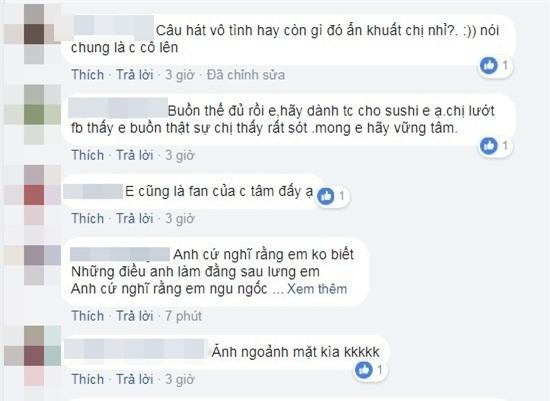 Tim: Tôi không ân hận vì đổ vỡ, Trương Quỳnh Anh lại phản ứng bất ngờ thế này - Tin sao Viet - Tin tuc sao Viet - Scandal sao Viet - Tin tuc cua Sao - Tin cua Sao