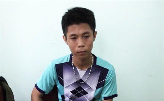 Ông nội nghi phạm giết 5 người: Khi nó bị tử hình, gia đình không nhận xác về chôn