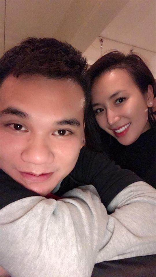 Thanh Thảohiện là một DJ nổi tiếng ở Hà Nội, cô sở hữu nhan sắc xinh đẹp và thu hút mọi ánh nhìn ở lần đầu gặp gỡ. - Tin sao Viet - Tin tuc sao Viet - Scandal sao Viet - Tin tuc cua Sao - Tin cua Sao