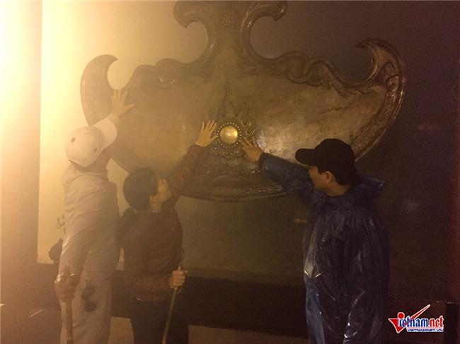 Quảng Ninh,Yên Tử,lễ hội 2018,lễ hội Yên Tử