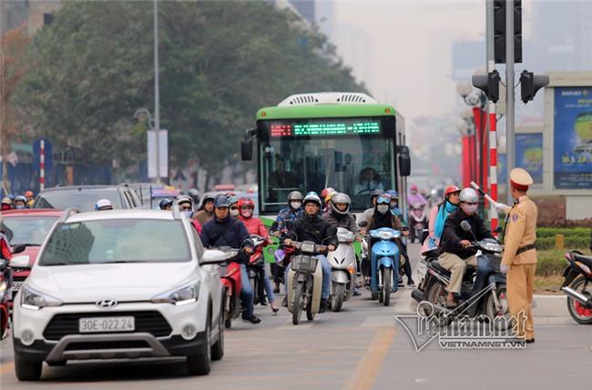 BRT,buýt nhanh