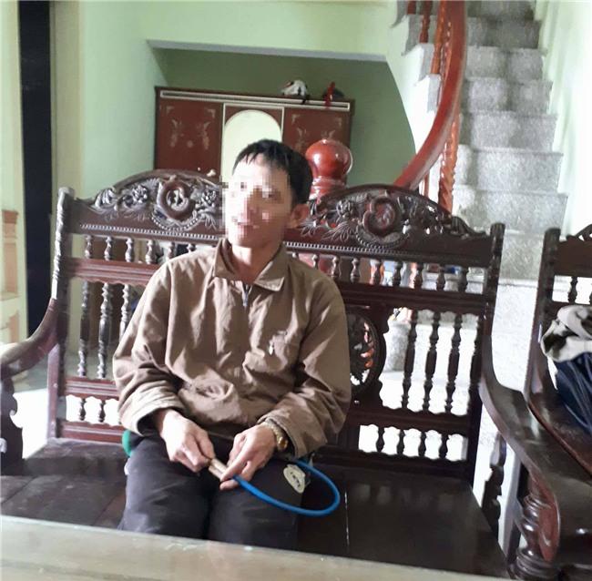 Hà Tĩnh,xuất khẩu lao động