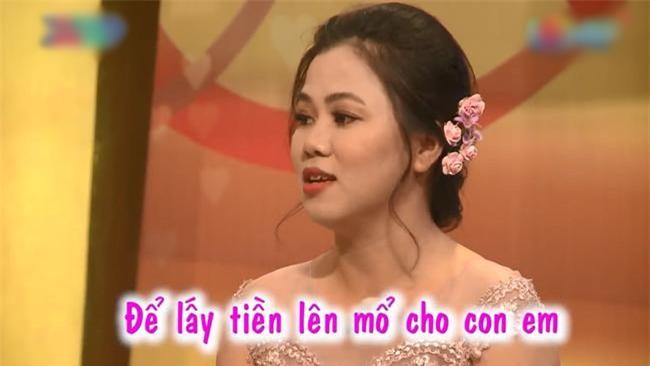 vo chong son: bat khoc truoc chuyen tinh chi em cua chang trai khuyet tat - 12