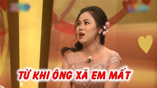 vo chong son: bat khoc truoc chuyen tinh chi em cua chang trai khuyet tat - 3