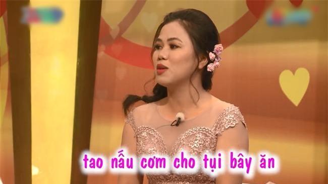 vo chong son: bat khoc truoc chuyen tinh chi em cua chang trai khuyet tat - 5