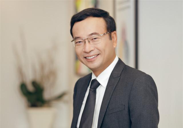 Chuyện dạy con của các đại gia, doanh nhân Việt: Bài học cực hay ai ai cũng có thể áp dụng - Ảnh 1.