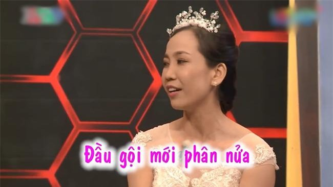 """khan gia """"cuoi te ghe"""" khi chong """"xui"""" me va vo mau thuan de minh to ro ban linh - 5"""