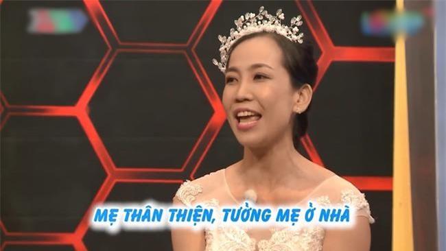 """khan gia """"cuoi te ghe"""" khi chong """"xui"""" me va vo mau thuan de minh to ro ban linh - 7"""