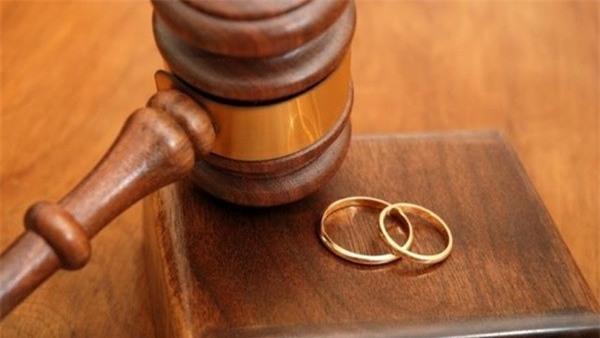 Cay cú chồng bủn xỉn, vợ nằng nặc đòi ly hôn sau 40 ngày chung sống - Ảnh 1.