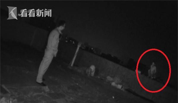 Cảnh sát hốt hoảng khi nhận được điện báo có người muốn tự tử nhưng khi biết lý do họ không tin vào tai mình - Ảnh 1.