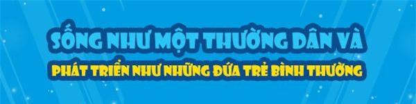 cach day con trai dac biet cua quoc vuong bhutan - vua cua dat nuoc hanh phuc nhat the gioi - 7
