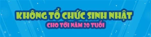 cach day con trai dac biet cua quoc vuong bhutan - vua cua dat nuoc hanh phuc nhat the gioi - 9
