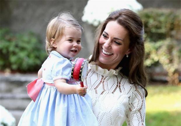 Thêm lý giải vì sao cách dạy con của vợ chồng Hoàng tử William được cả thế giới ngưỡng mộ - Ảnh 10.