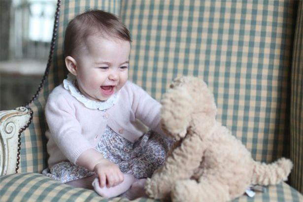 Thêm lý giải vì sao cách dạy con của vợ chồng Hoàng tử William được cả thế giới ngưỡng mộ - Ảnh 4.