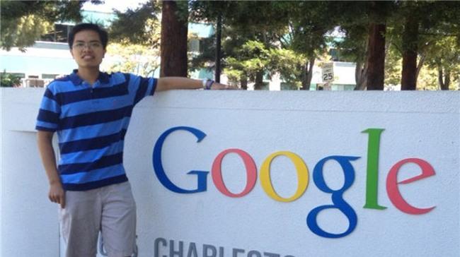 Những chàng trai Việt từ chối Google, Facebook với mức lương hàng trăm triệu đồng mỗi tháng - Ảnh 5.