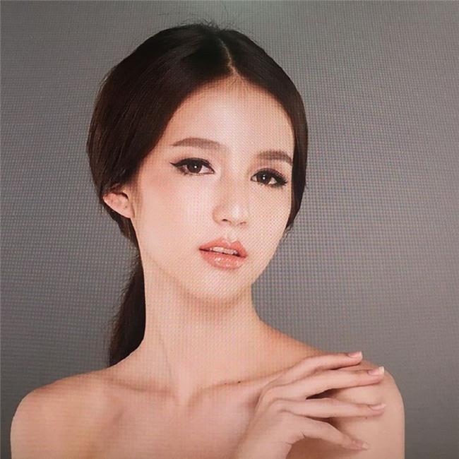 Hương Giang Idol nhận được nhiều lời khen khi xuất hiện trong clip của đối thủ mạnh nhất của cô-7