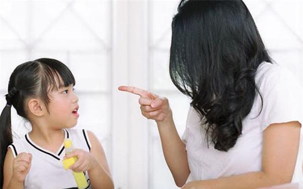 "6 cau mang ""noi mot lan con ton thuong lau dai"" ma cha me viet van vo tinh su dung - 2"
