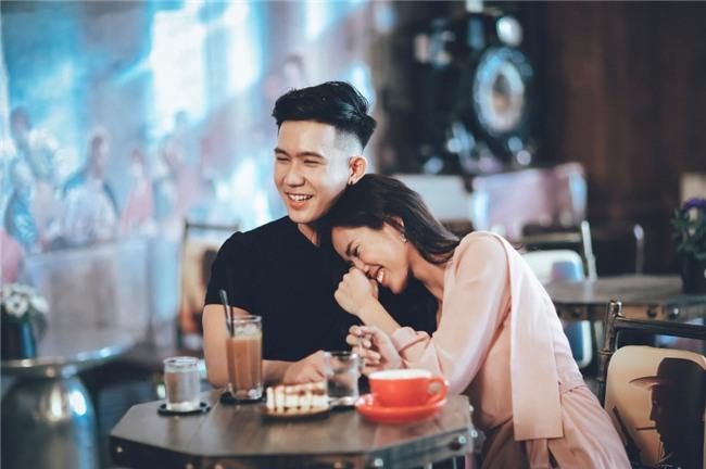 Khắc Việt bị bạn gái lừa dối chuyện mang thai và cái kết bất ngờ-1