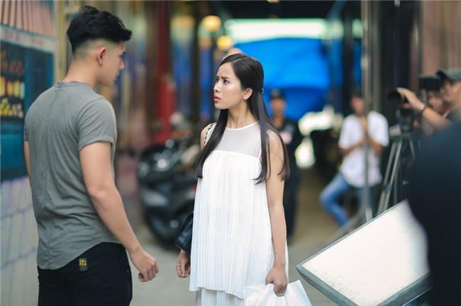 Khắc Việt bị bạn gái lừa dối chuyện mang thai và cái kết bất ngờ-4