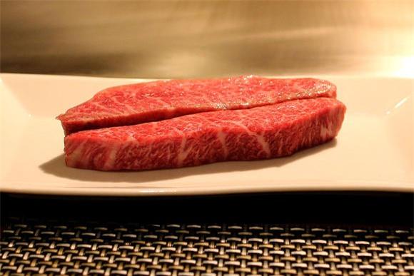 Thịt bò siêu đắt của Nhật Bản,thịt bò wagyu,nhập khẩu thịt bò nhật,thịt bò nhật
