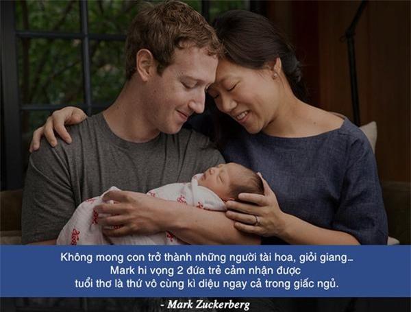 ong chu facebook tim kiem 3 nam moi co con va cach cho di 99% tai san de day con - 11